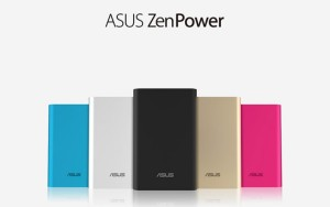 Asus Zen Power 10050 mAh