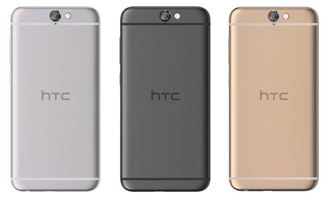 htc-one-a9-tum-yeni-ozellikler-0