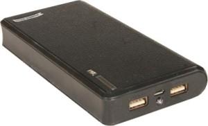 Vox Portable USB Jumbo 16000 mAh Power Bank