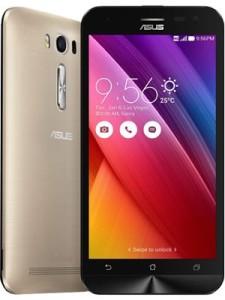 .Asus Zenfone 2 Laser
