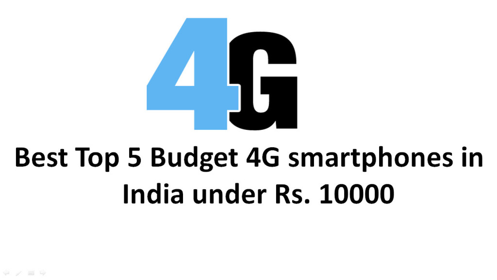 getting aggravating best mobile phone in india under 10000 rs you're beginning