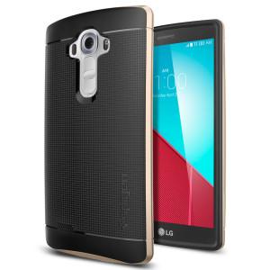 LG G4 Case Neo Hybrid