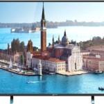 Micromax  50-inch Full HD LED TV