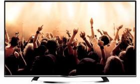 Micromax 106cm (42) Ultra HD (4K)