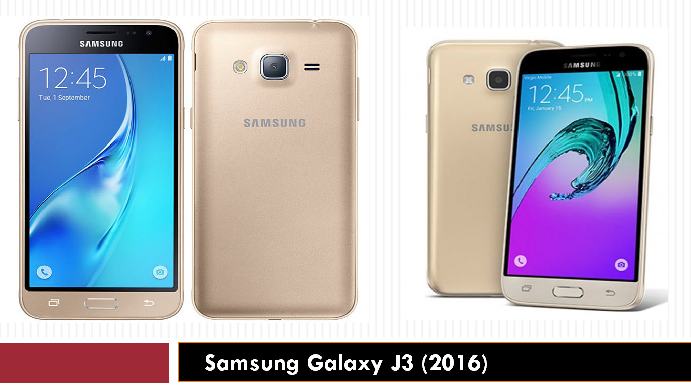 samsung galaxy j3 2016 specifications features and price. Black Bedroom Furniture Sets. Home Design Ideas