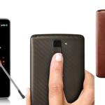 LG Stylo 2 Plus Metro PCS review : Specs and Price