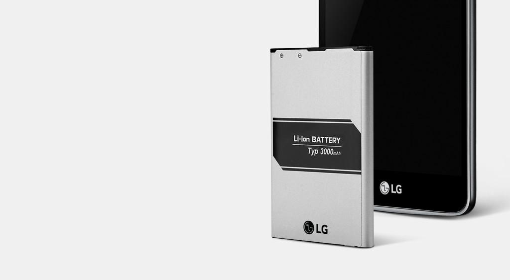 LG Stylo 2 Plus Metro PCS