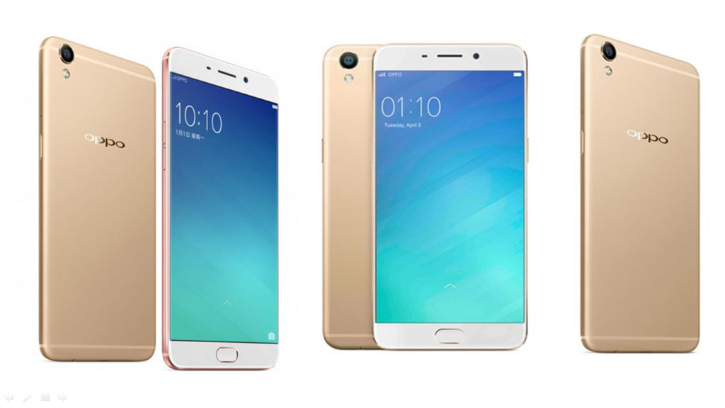 oppo a37   28 images   oppo neo 7 a33 neo 9 a37 r9 f1 plus