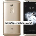 ZTE Axon 7 Review : Full Specifications ,features and Price in US