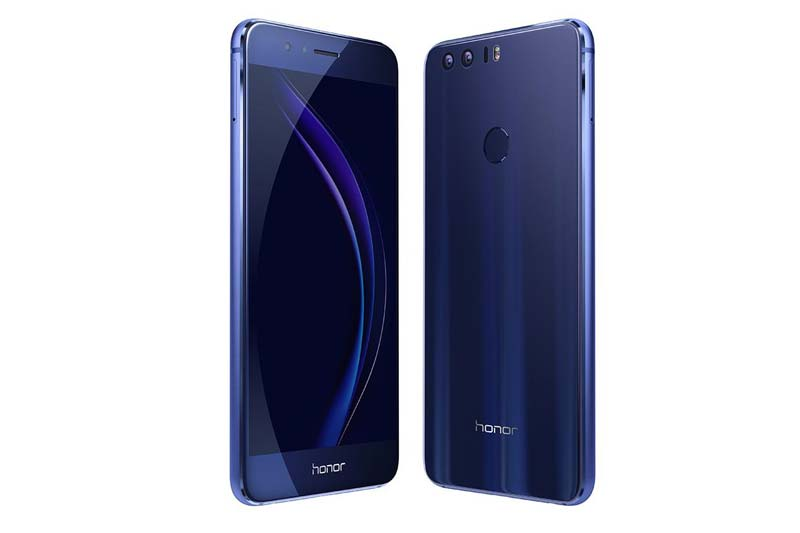 Huawei Honor 8 Review Specfications And Price Gse Mobiles