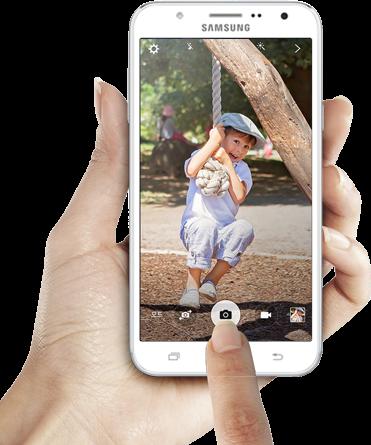 Samsung Galaxy J7 Metro PCS