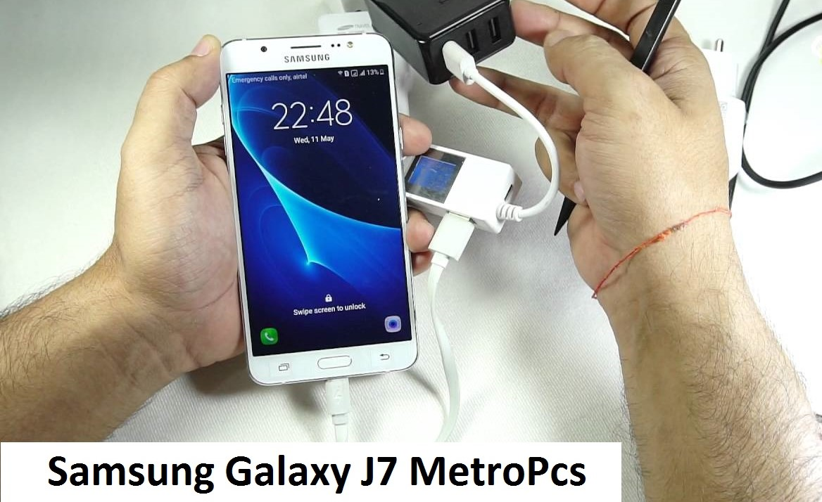 how to delete email adress from samsung j7