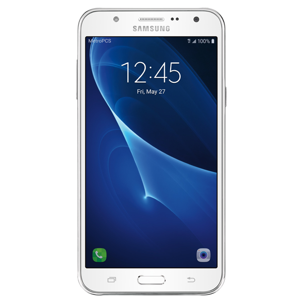 Samsung Galaxy J7 MetroPcs