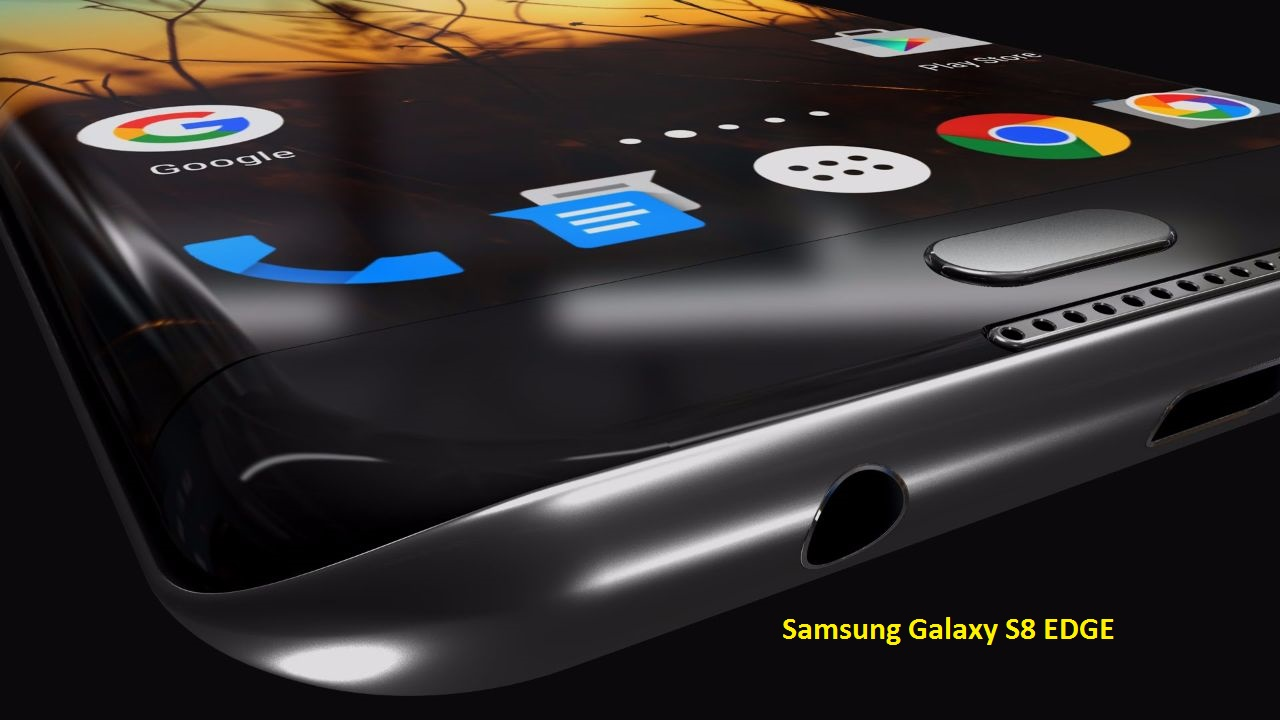 samsung galaxy s8 release date specifications features and price gse mobiles. Black Bedroom Furniture Sets. Home Design Ideas