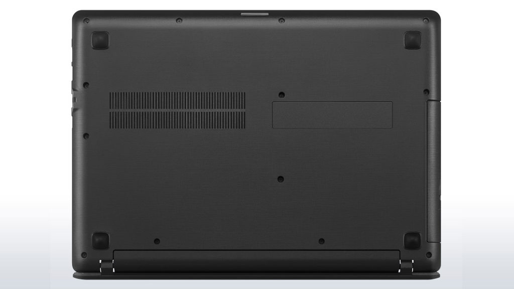 Lenovo Ideapad 100 14 Inch Budget Laptop In India Gse