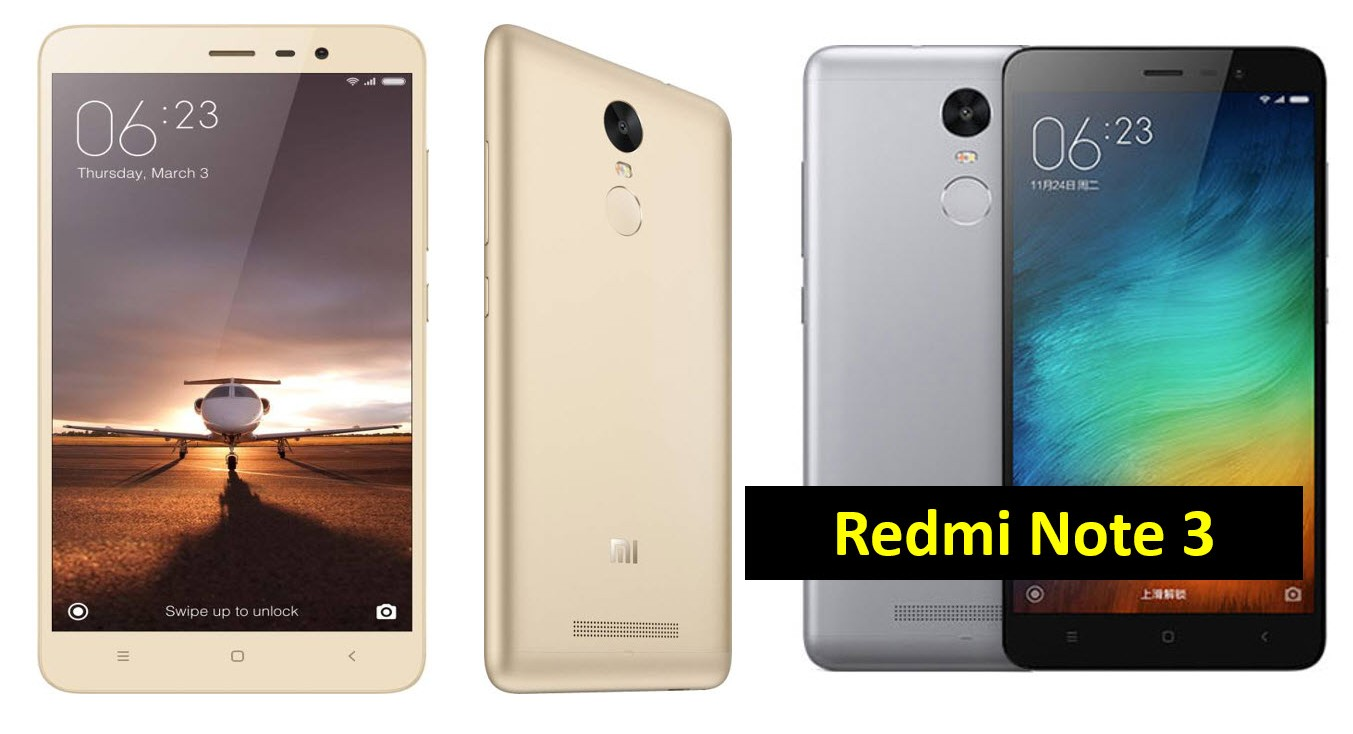 Xiaomi Redmi Note 3 Reviewspecs Price Gse Mobiles 2 16gb Silver 4g Specs And