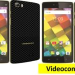 Videocon Cube 3 with 3GB RAM, 4G VoLTE, Panic Button launched for Rs.8490