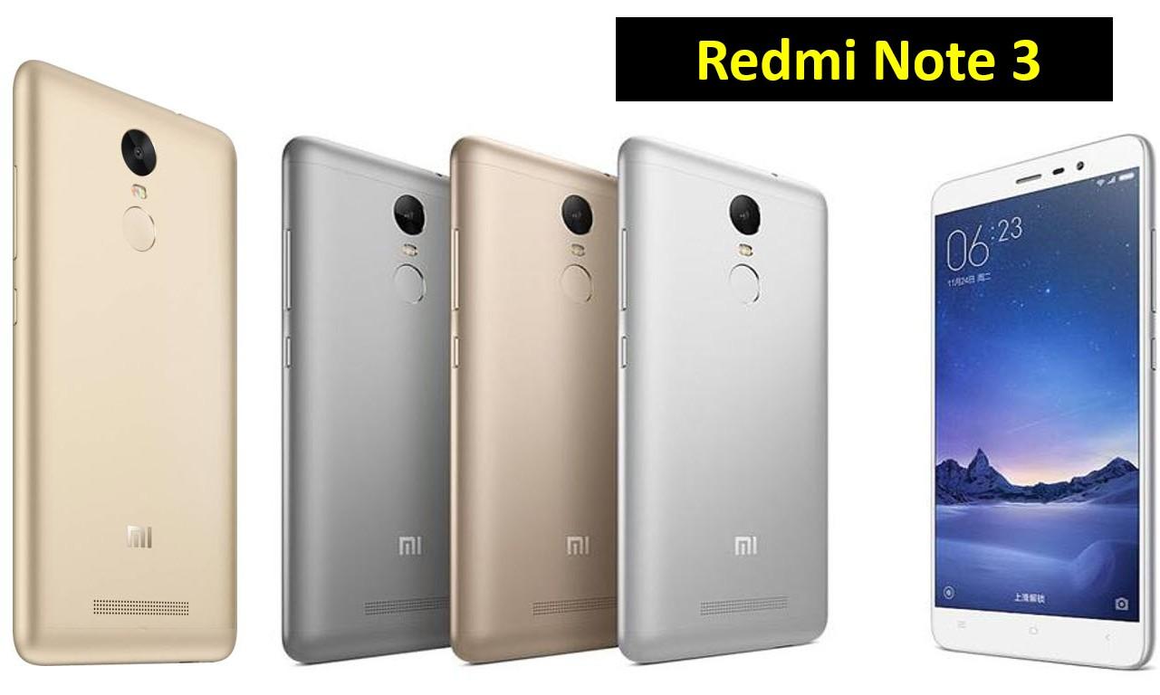 xiaomi redmi note 3 review specs amp price   gse mobiles