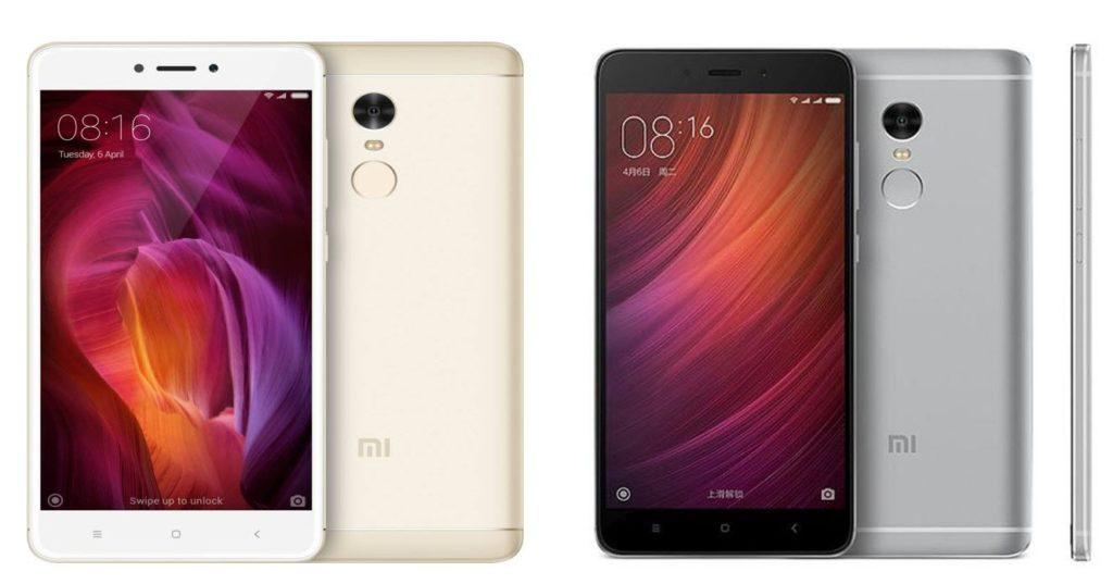 Xiaomi Redmi Note 4 Full Specification: Xiaomi Redmi Note 4 Review ,Specifications ,Price In India