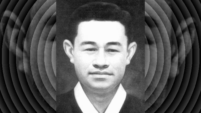 Kim Sowol 金素月 生誕 118周年