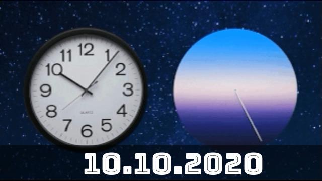 10102020