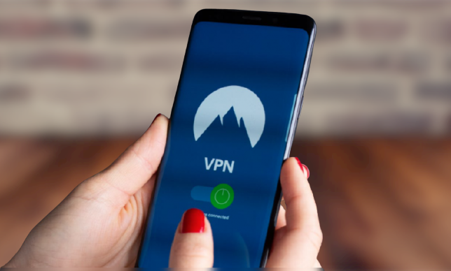 Why VPN Service Should Be Ban?